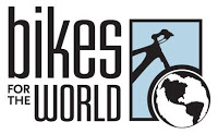 Bikes_for_the_World